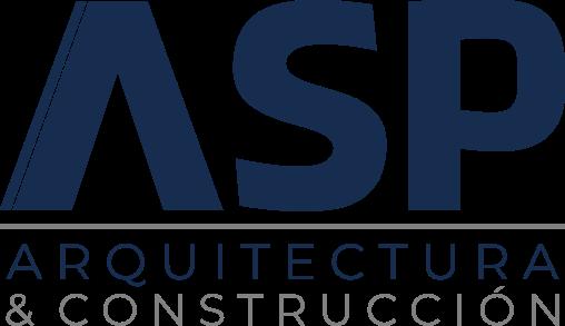 ASP Arquitectura & Construcción